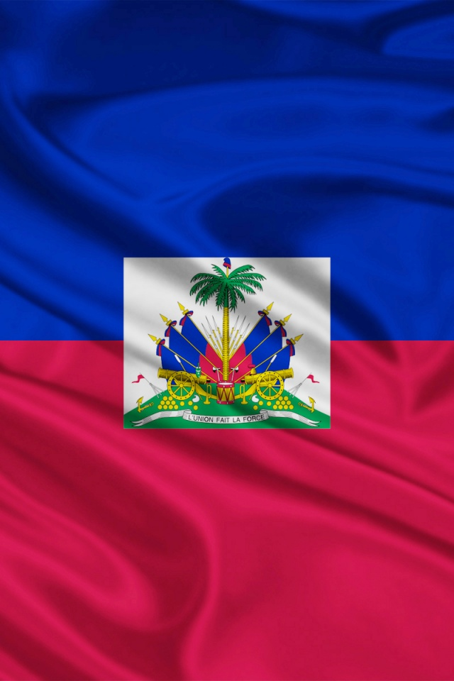 ws-Haiti-Flag-x-PIC-MCH0119092 Dominican Flag Wallpaper For Iphone 20+
