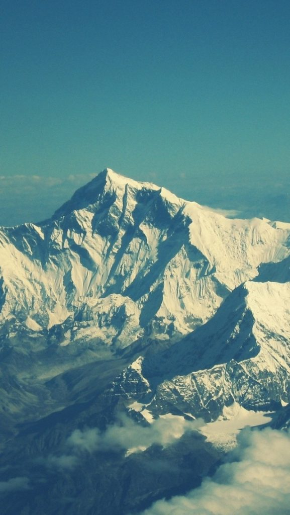 ws-Mount-Everest-Nepal-Teal-x-PIC-MCH0119312-577x1024 Everest Wallpaper Iphone 25+