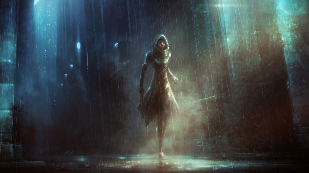 ws-Sci-fi-Artwork-x-PIC-MCH0119485-1024x576 Animated Rain Desktop Wallpaper 42+