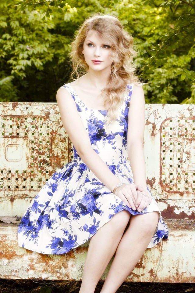 ws-Taylor-Swift-x-PIC-MCH0119585 Taylor Swift Wallpapers Iphone 22+