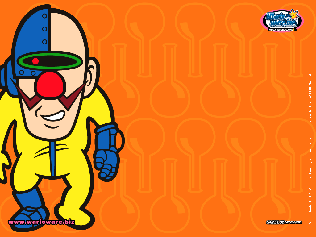 wwimm-crygor-PIC-MCH0119862-1024x768 Warioware Wallpaper 18+