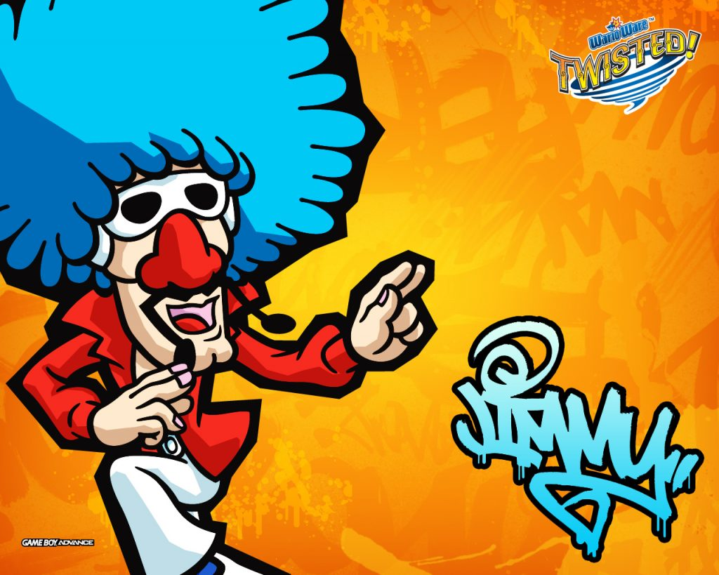 wwtwisted-jimmy-t-PIC-MCH0119876-1024x819 Warioware Wallpaper 18+