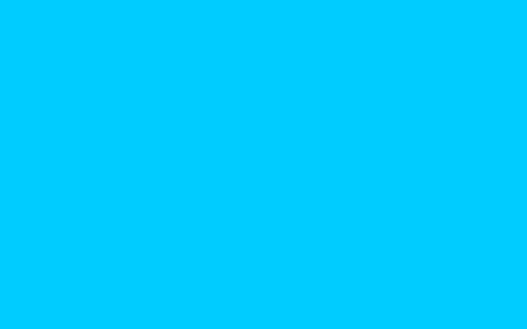 Sky Blue Color Hd Wallpapers 18 Dzbc Org