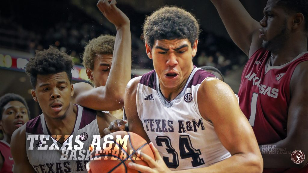 x-wallpaper-.-PIC-MCH08645-1024x576 Aggie Basketball Wallpaper 34+