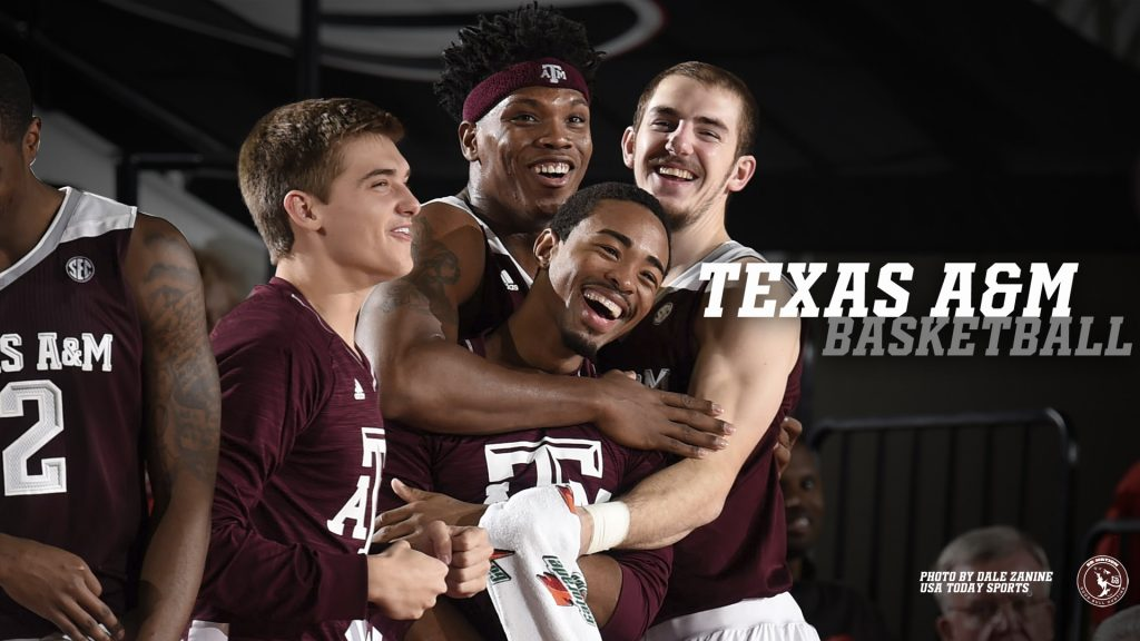 x-wallpaper-.-PIC-MCH08647-1024x576 Aggie Basketball Wallpaper 34+