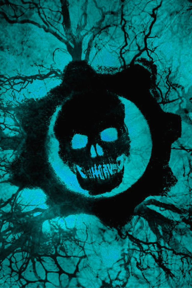 yYZ-PIC-MCH0120387 Wallpaper Iphone Gears Of War 40+
