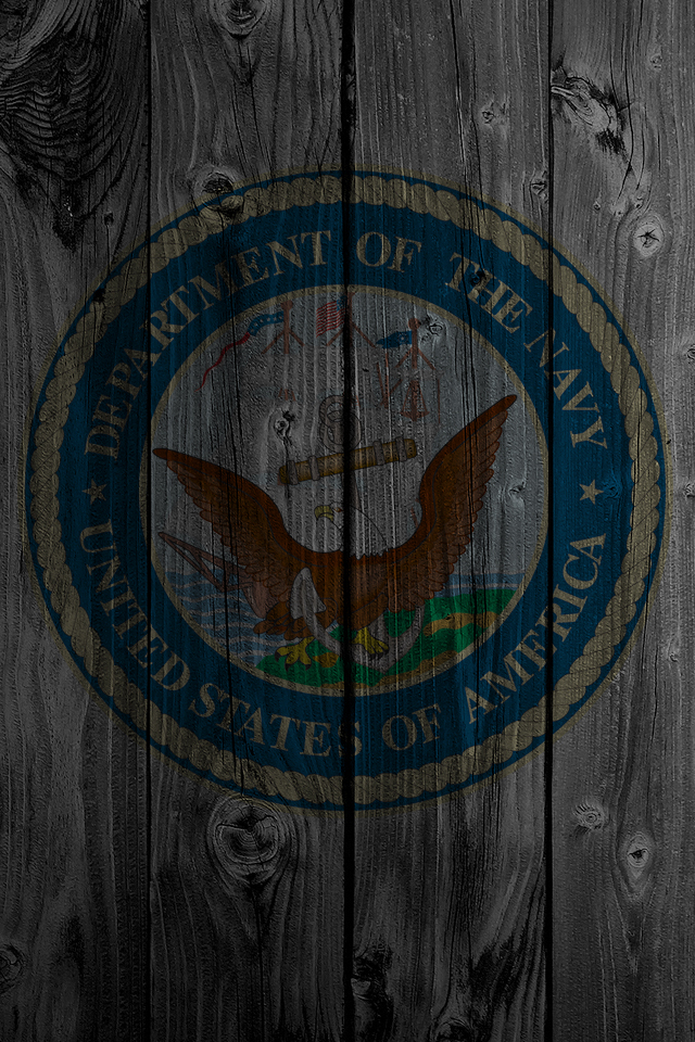 yhkjH-PIC-MCH0120708 Iphone Wallpaper Us Army 40+