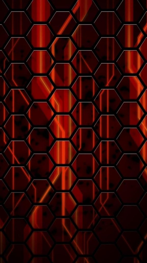 Abstract-LG-G-Wallpapers-HD-PIC-MCH038328-576x1024 Red Wallpaper Hd For Iphone 7 37+