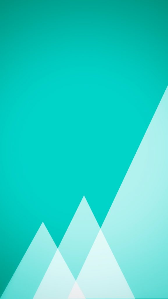 Afrokat-Blue-PIC-MCH039134-577x1024 Geometric Wallpaper Hd Iphone 28+