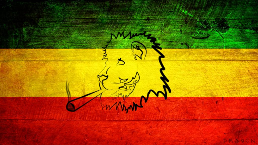AhMomU-PIC-MCH038104-1024x576 Rasta Wallpaper For Pc 32+