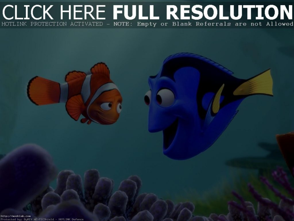 Animated-Movie-Finding-Nemo-Cartoon-Wallpaper-HD-Desktop-Mobile-PIC-MCH040600-1024x768 Hd Cartoon Wallpapers For Mobile Free 33+