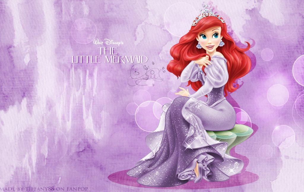 Ariel-Disney-Princess-Hd-Wallpaper-Cartoon-Prince-Image-Photos-Images-For-Desktop-PIC-MCH041559-1024x647 Disney Cartoon Hd Wallpapers Free 46+