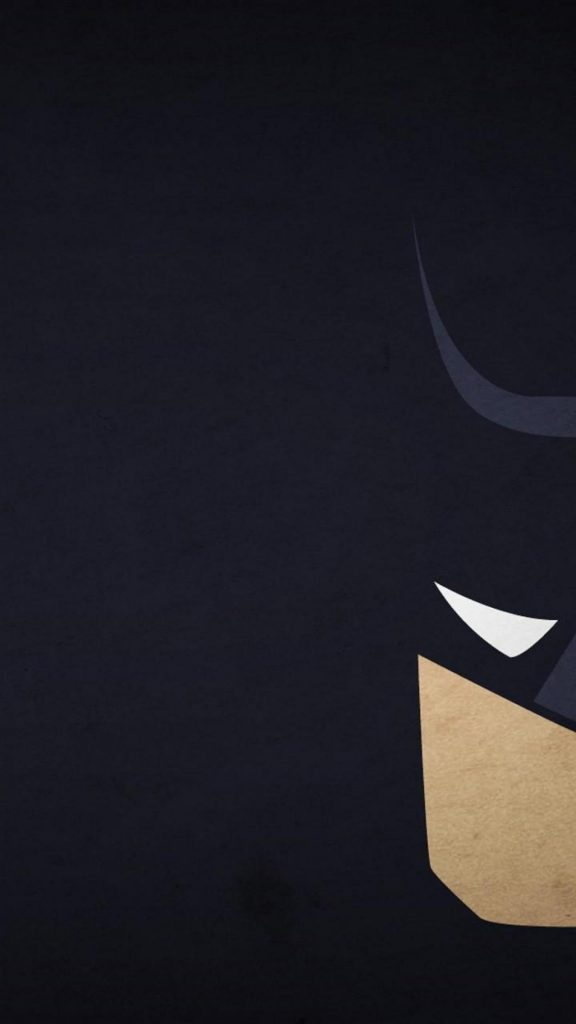 Art-Images-Batman-iPhone-Wallpaper-High-Quality-PIC-MCH041731-576x1024 Art Wallpaper Hd For Mobile 23+