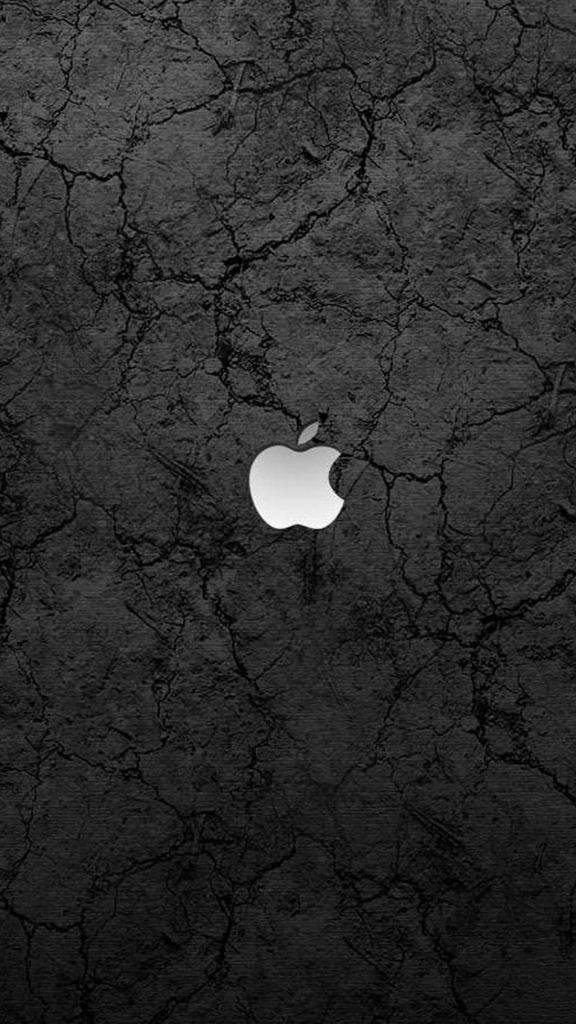 Asphalt-Apple-Htc-One-M-wallpaper-PIC-MCH042055-576x1024 Htc One M8 Wallpapers For Iphone 74+