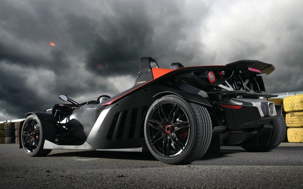 Automobile-Best-Looking-Car-Ever-Wallpaper-PIC-MCH042294-1024x640 Hd Wallpapers Cool Cars 38+