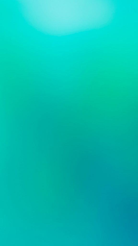 Azure-Blur-Simple-iPhone-Wallpaper-PIC-MCH042784-576x1024 Simple Wallpapers Hd For Mobile 27+