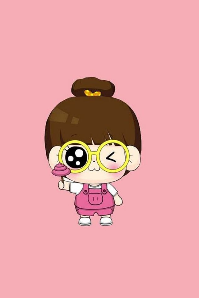 B-MqVq-PIC-MCH042951 Hd Cartoon Wallpapers For Mobile Free 33+