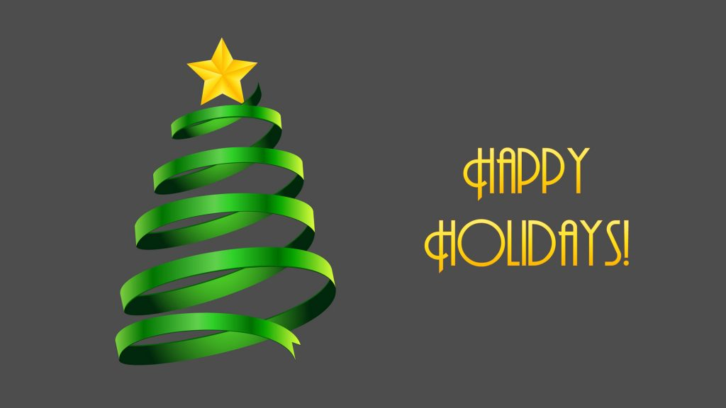 Backgrounds-happy-holidays-christmas-tree-graphic-PIC-MCH043411-1024x576 Happy Winter Full Hd Wallpaper 43+