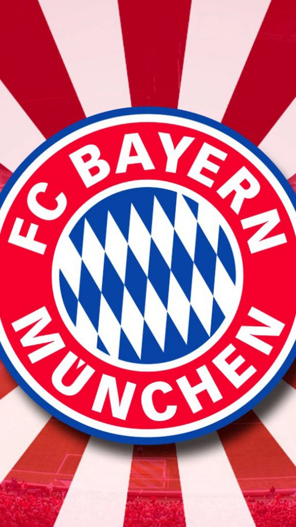 Bayern-munich-Htc-One-M-wallpaper-PIC-MCH044335-576x1024 Htc One M8 Wallpapers For Iphone 74+