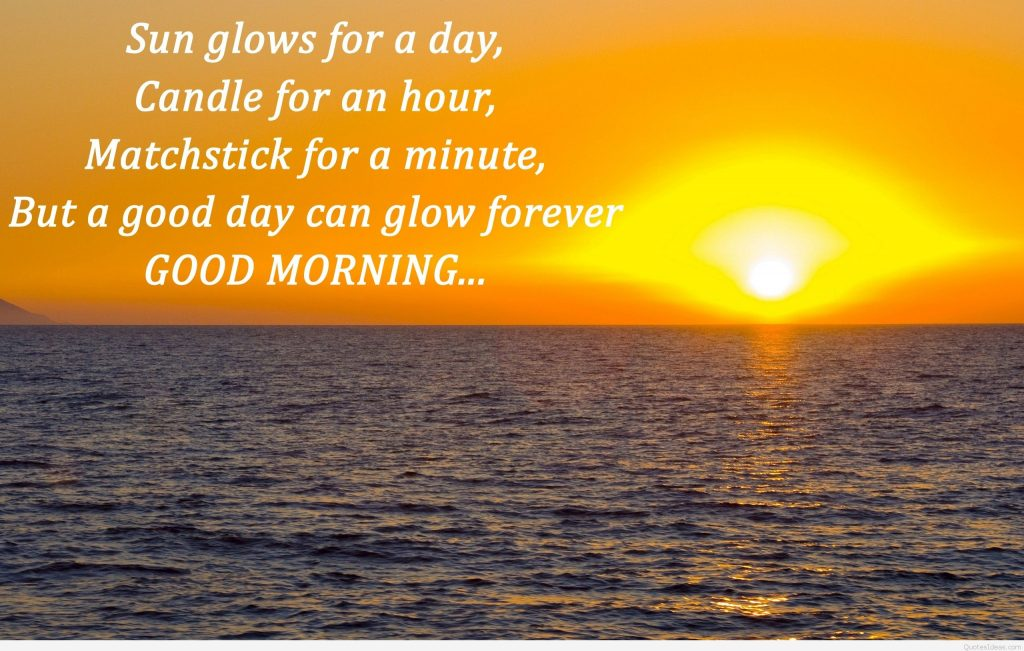 Beautiful-Good-Morning-Quote-on-Sun-and-Day-HD-Wallpapers-PIC-MCH045280-1024x651 Wallpaper Of The Day Hd 48+