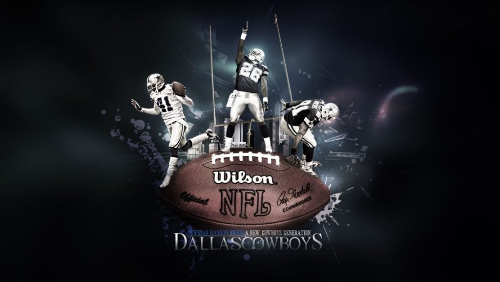 Nfl 3d Live Wallpaper For Iphone 17 Dzbc Org