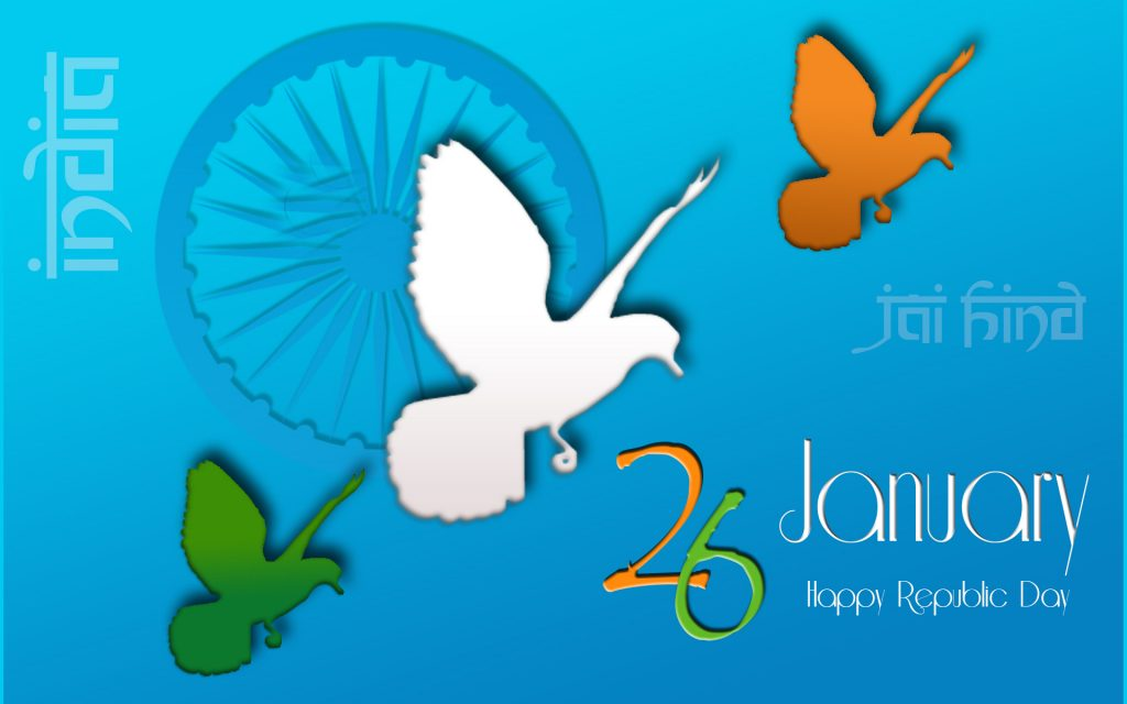 Best-Republic-Day-th-January-HD-Wallpapers-Free-Download-PIC-MCH046165-1024x640 Wallpaper Of The Day Hd 48+