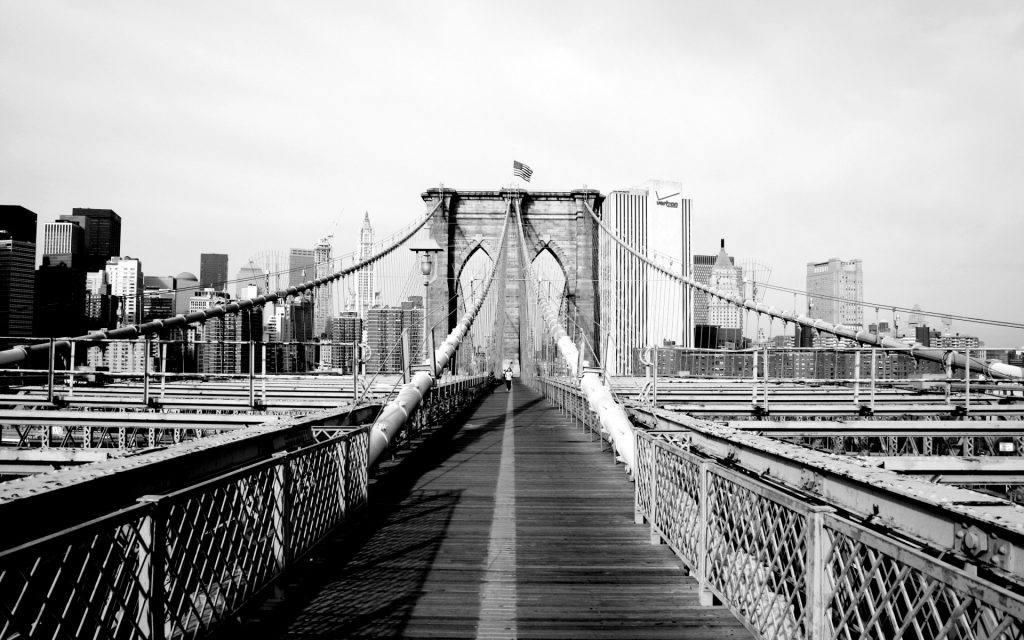 Black-and-White-Brooklyn-Bridge-Hi-Res-PIC-MCH047103-1024x640 Wallpaper Of Brooklyn Bridge 38+