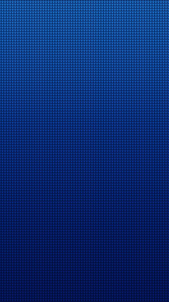 Blue-Abstract-Art-iPhone-Wallpaper-PIC-MCH047990-576x1024 Art Wallpaper Hd Iphone 6 45+