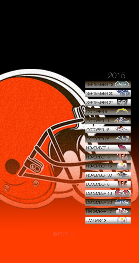 Browns-Schedule-PIC-MCH049745-543x1024 Cleveland Browns Wallpaper 2017 25+