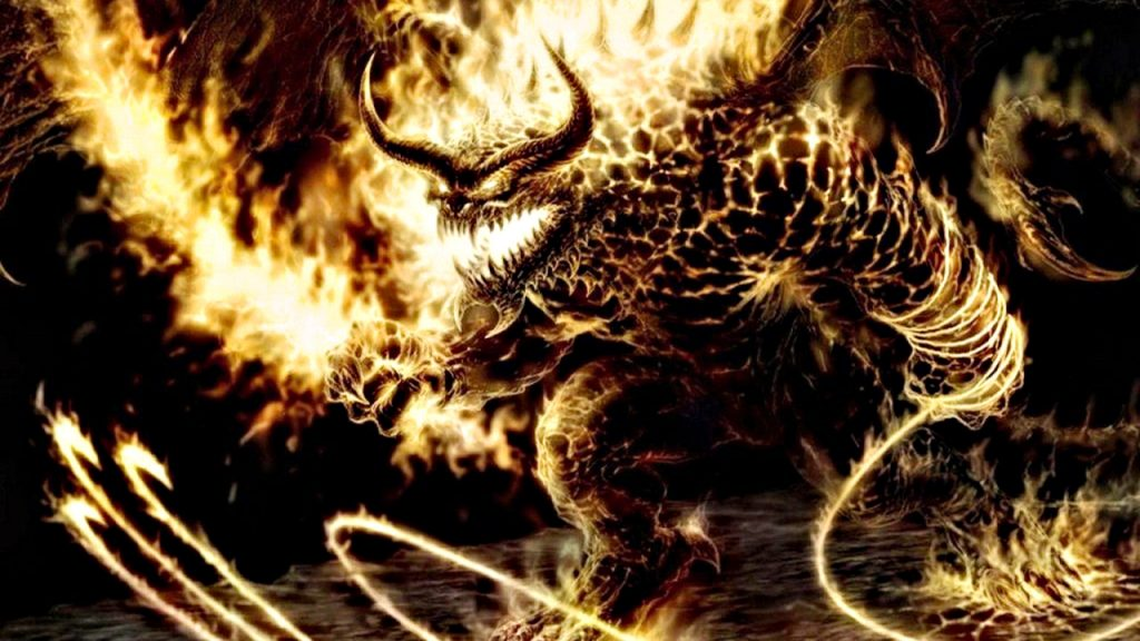 Bull-Devil-Demon-of-Hell-Wallpaper-HD-PIC-MCH050062-1024x576 Bull Wallpapers Hd 36+