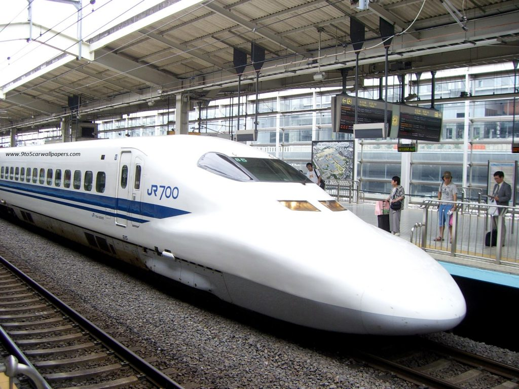 Bullet-Train-HD-Wallpaper-PIC-MCH050161-1024x768 Hd Wallpapers Of Bullet Trains 23+