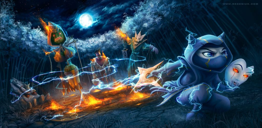 Burning-Heart-of-the-Tempest-PIC-MCH050278-1024x502 League Of Legends Wallpaper Iphone Hd 43+