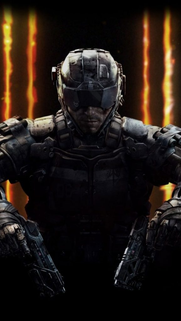 Call-of-Duty-Black-Ops-l-PIC-MCH036127-577x1024 Zombie Wallpaper Iphone 4 26+