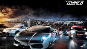 Cool Cars Wallpapers Hd 28+