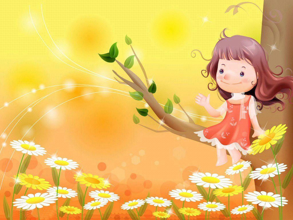 Cartoon-Wallpapers-PIC-MCH051473-1024x768 Hd Cartoon Wallpapers For Mobile Free 33+