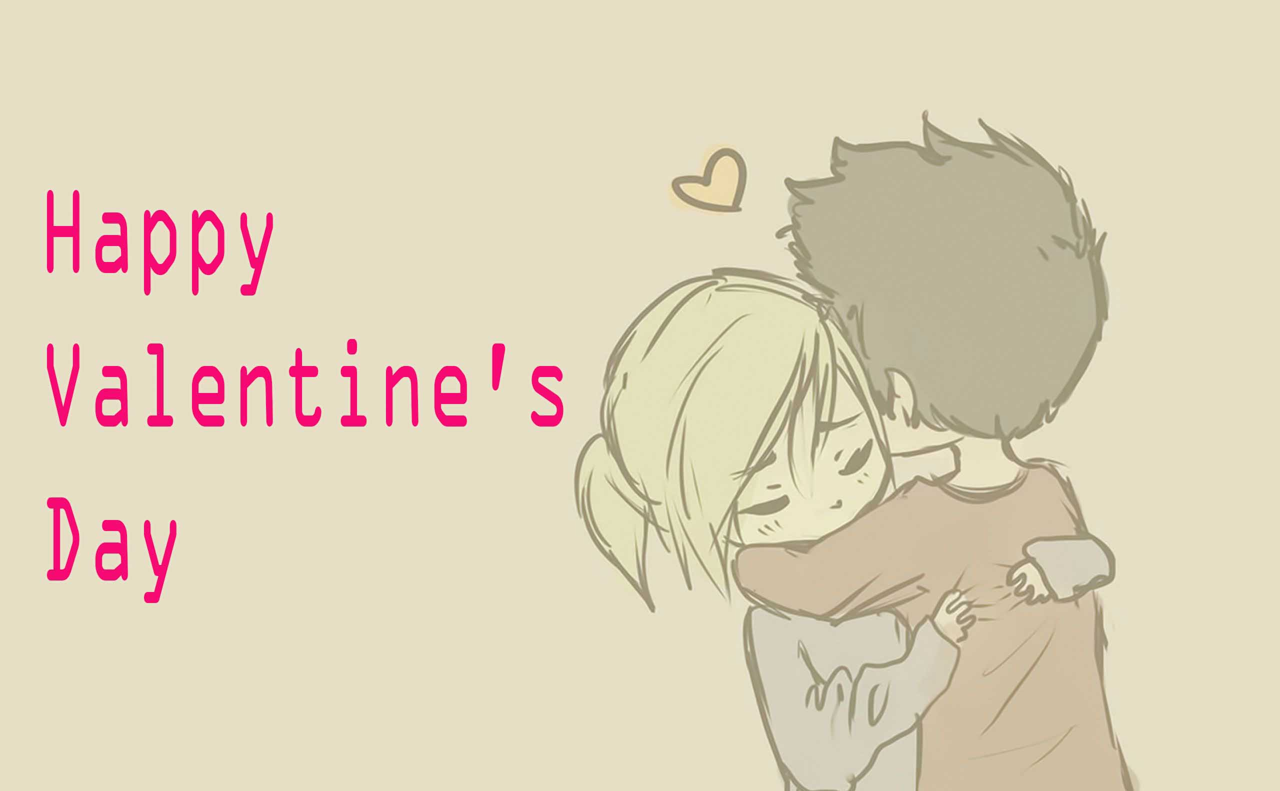 Amazing Love Couple Cartoon HD Wallpaper Download - Cartoon-love-couple-hd-wallpaper-for-happy-valentines-day-free-download-PIC-MCH051391  You Should Have_743418.jpg