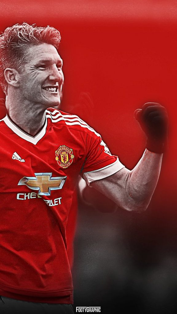 CceOcPWwAEIqM-PIC-MCH051702-576x1024 Wallpapers Manchester United For Mobile 32+