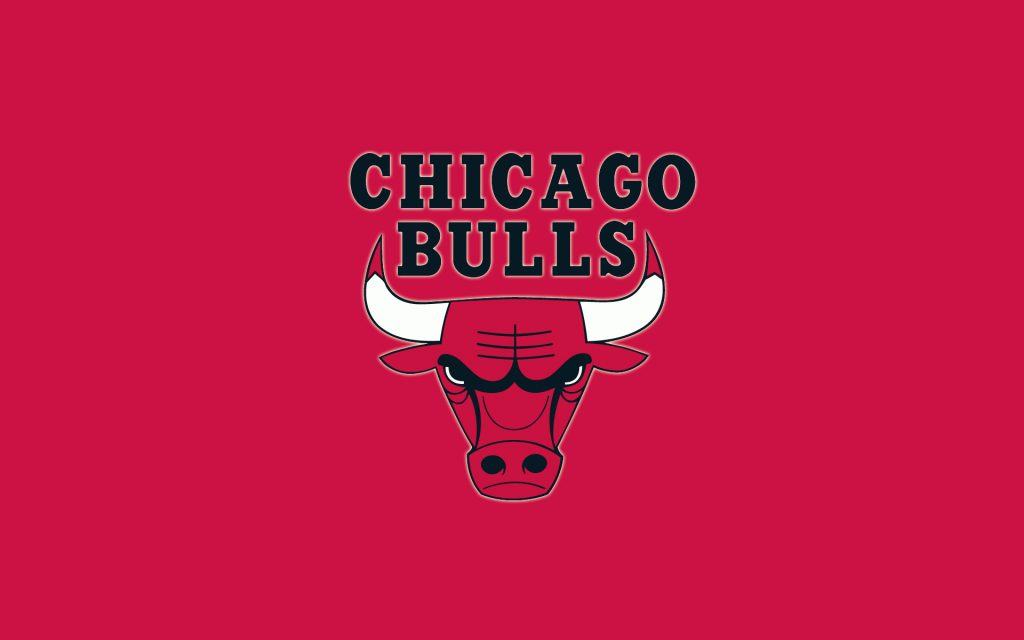 Chicago-Bulls-Wallpaper-PIC-MCH052400-1024x640 Bull Wallpapers Free 49+