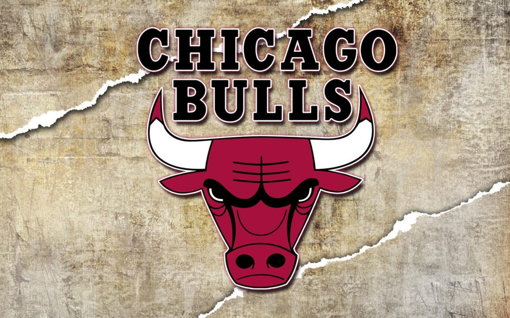 Chicago-Bulls-Wallpapers-HD-PIC-MCH052406-1024x640 Bull Wallpapers Hd 36+