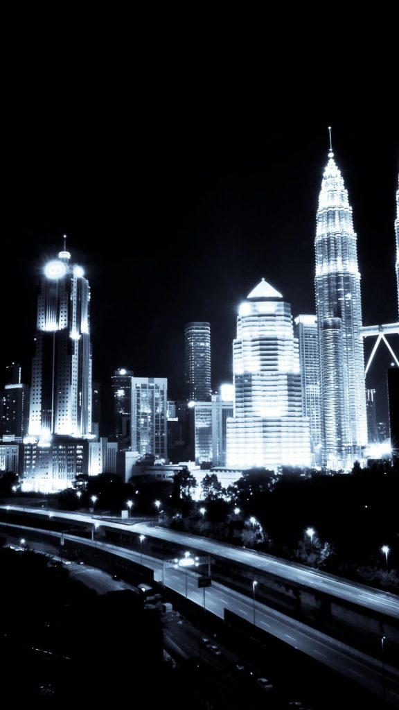 City-night-wallpaper-PIC-MCH052851-576x1024 Hd Wallpapers 1080p Phone 33+