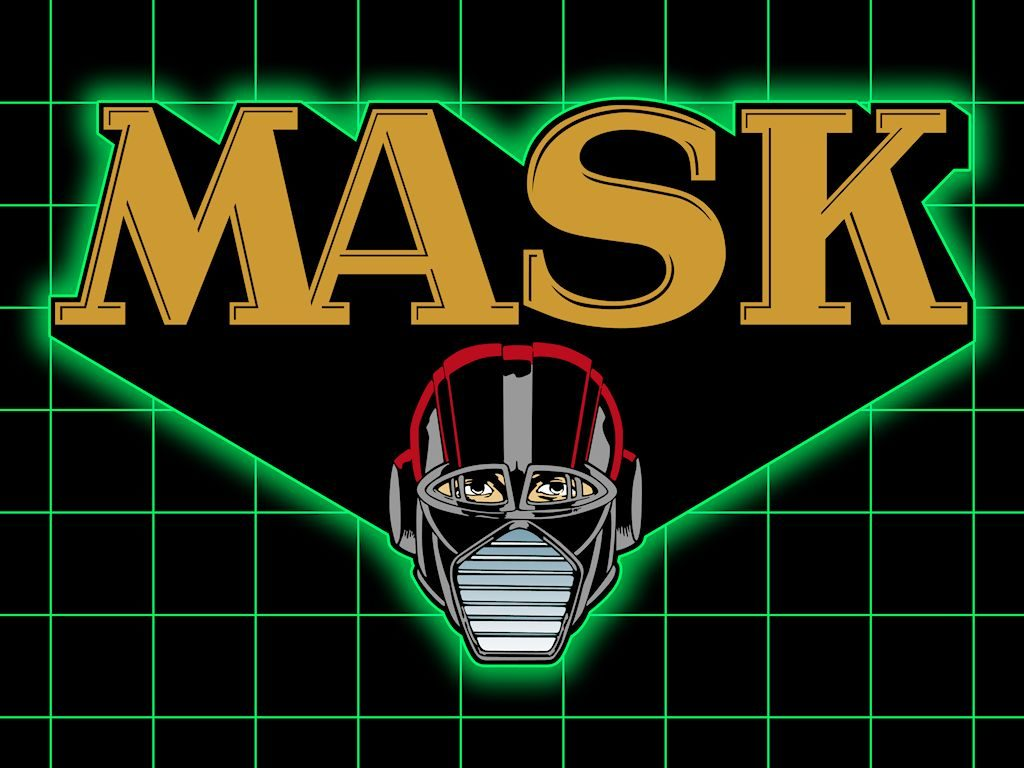 Classic-Cartoons-MASK-PIC-MCH052983-1024x768 1980s Childrens Wallpaper 11+