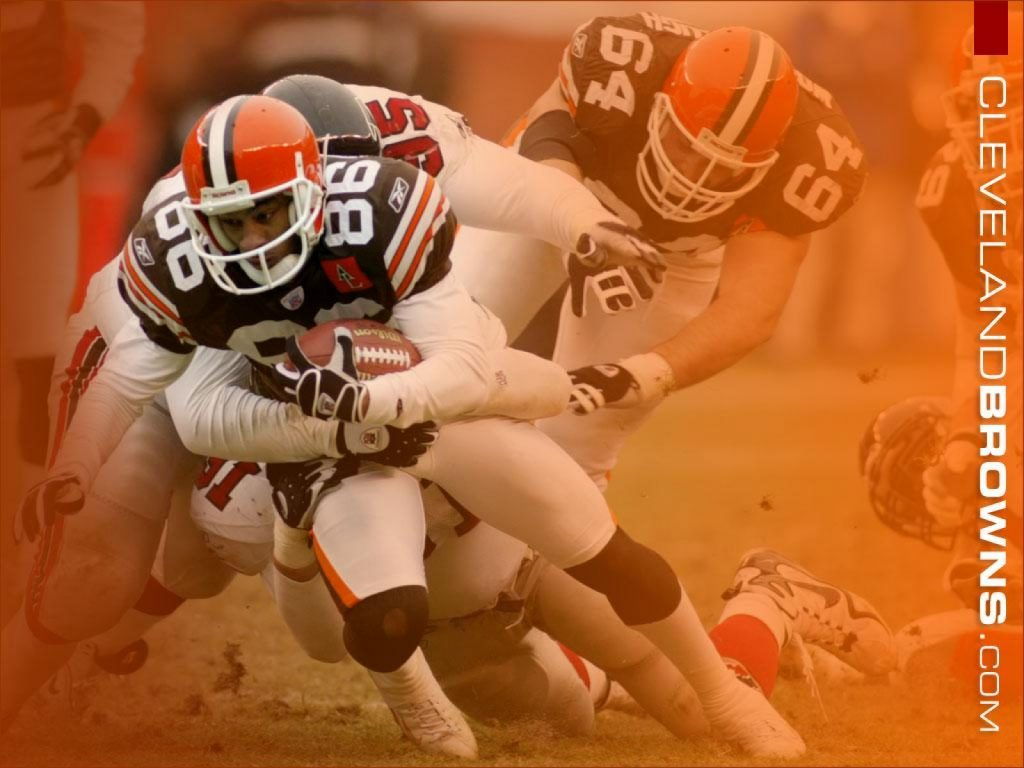 Cleveland-Browns-PIC-MCH053062-1024x768 Cleveland Browns Wallpaper Iphone 6 13+