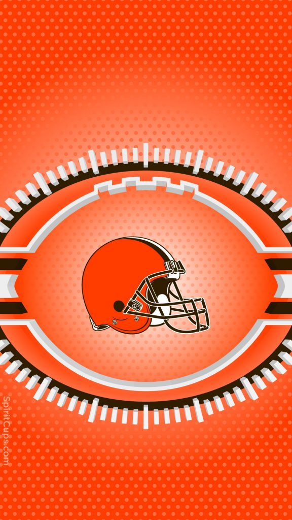 Cleveland-Browns-Phone-Screen-PIC-MCH053073-576x1024 Cleveland Browns Wallpaper 2017 25+