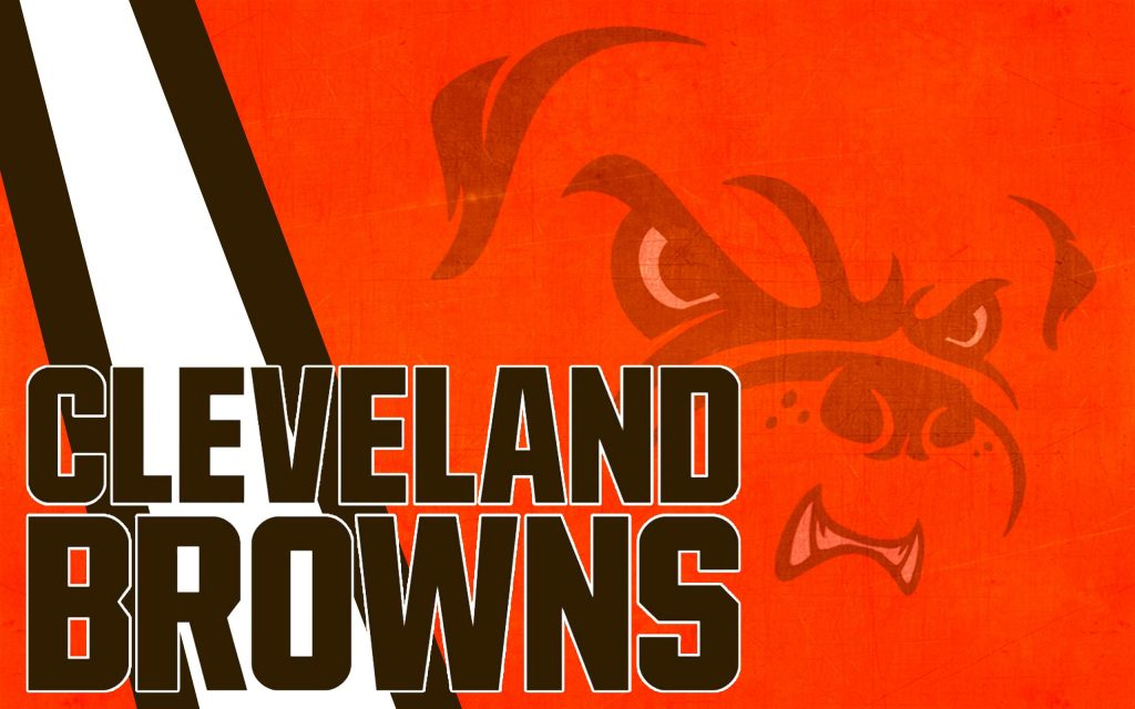 Cleveland-Browns-Wallpapers-HD-PIC-MCH053090-1024x640 Cleveland Browns Wallpaper Iphone 6 13+