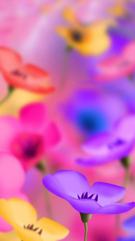 Colorful-Samsung-Galaxy-S-Wallpaper-PIC-MCH053493-576x1024 Pink Hd Wallpaper For Samsung 45+