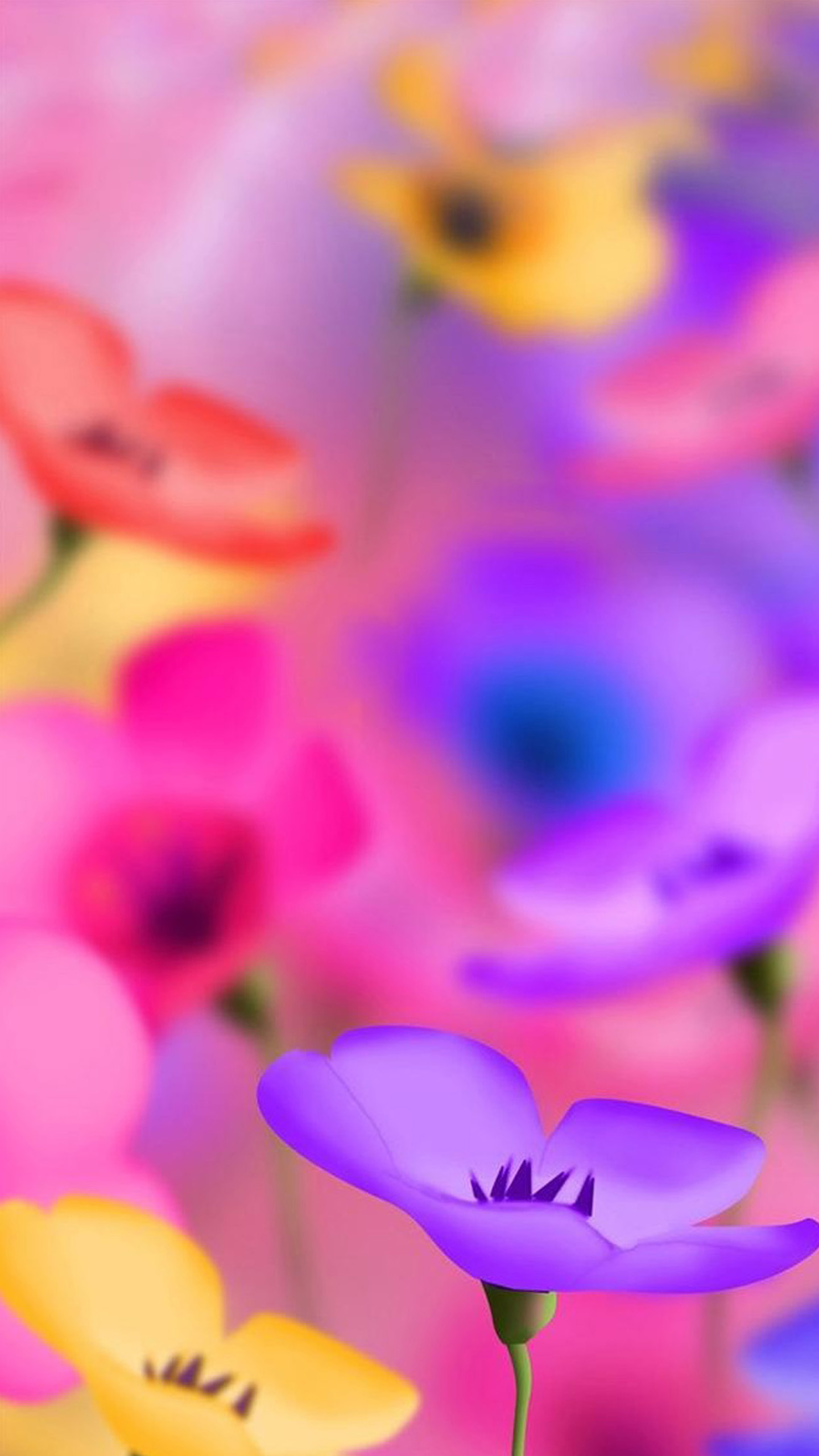 colorful-samsung-galaxy-s-wallpaper-pic-mch053493 - dzbc