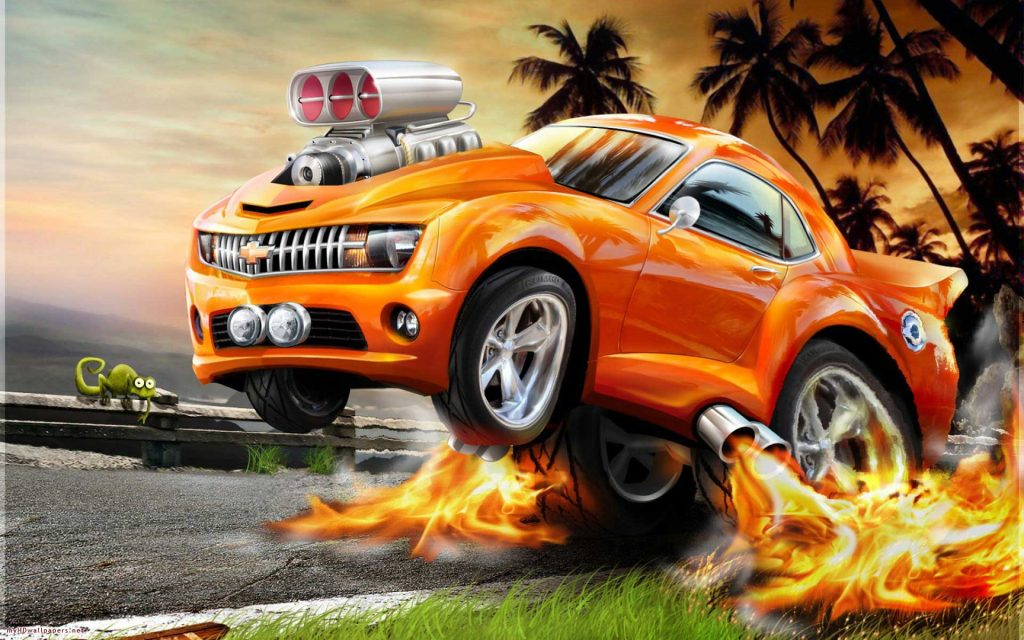 Cool-Car-Wallpapers-d-with-Cool-Car-Wallpapers-d-PIC-MCH053969-1024x640 Cool Cars Wallpapers 3d 44+