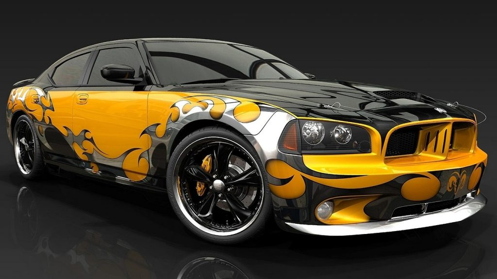 Cool-Car-Yellow-Sport-Wallpaper-PIC-MCH053977-1024x576 Cool Cars Wallpapers Hd 28+