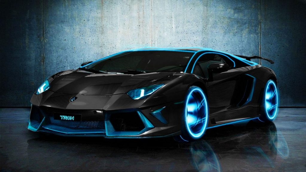 Cool-Cars-Hd-Wallpapers-with-Cool-Cars-Hd-Wallpapers-PIC-MCH053987-1024x576 Hd Wallpapers Cool Cars 38+