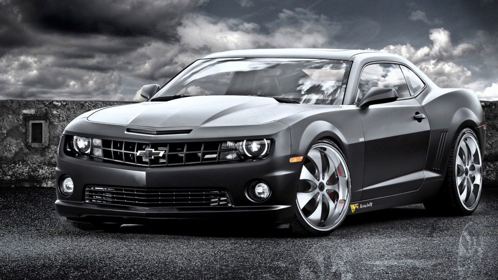 Cool-Cars-Hd-Wallpapers-with-Cool-Cars-Hd-Wallpapers-PIC-MCH053988-1024x576 Hd Wallpapers Cool Cars 38+